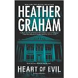 Heart of Evil: 2