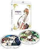 マリア様がみてる~春~Blu-ray