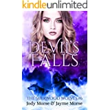 Devil's Falls (The Sherwood Wolves #6)