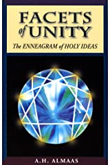 Facets of Unity: The Enneagram of Holy Ideas Kindle Edition