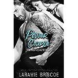 Power Couple: A Marriage of Convenience Romance (The Nashvegas Series Book 1)