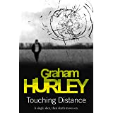Touching Distance (Jimmy Suttle Book 2)