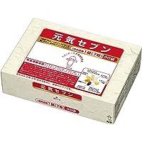 キユーピー 元気セブン 30日分 ビタミンC 配合 [ マルチ ビタミン マルチ ミネラル DHA EPA コエンザイム…