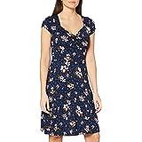 Joe Browns Women's Elegant Jersey Dress Casual