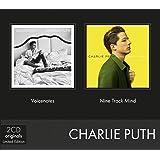 Voicenotes & Nine Track Mind