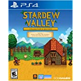 Stardew Valley - Collectors Edition for PlayStation 4