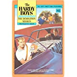 Demolition Mission (The Hardy Boys Book 112)