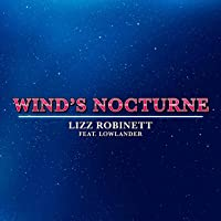"""Wind's Nocturne (From """"Lunar: Silver Star Story Complete"""")"""
