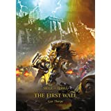 The First Wall (Volume 3)