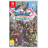 Dragon Quest XI S: Echoes of an Elusive Age - Definitive Edition forNintendo Switch