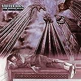 幻想の摩天楼(SHM-CD)
