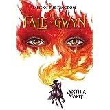 The Tale of Gwyn: 01