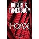 Hoax: A Novel (Volume 16)