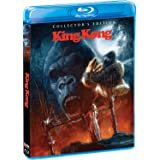 King Kong (1976) (Collector's Edition)