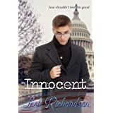 Innocent (Inequitable Trilogy Book 2)