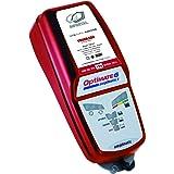 全自動充電器インフィニタル|オプティメート6