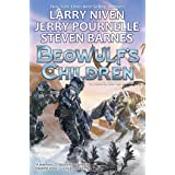 Beowulf's Children: 2