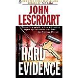 Hard Evidence: 3