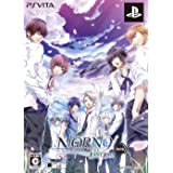 ノルン+ノネット ラスト イーラ 限定版 - PS Vita