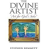 The Divine Artist: Art for God's Sake