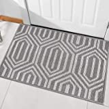 """hicorfe Indoor Doormat 20""""x32"""""""
