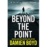 Beyond the Point: 9