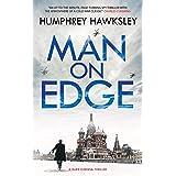Man on Edge: 2