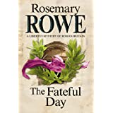 Fateful Day: a Mystery Set in Roman Britain: 15