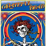 GRATEFUL DEAD (SKULL & ROSES)[50TH ANNIVERSARY EXPANDED EDITION]