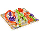 New Entertainment 1380 3D Snakes And Ladders