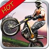 Soviet Bike - Mountain Moto