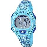 [タイメックス] 腕時計 アイアンマン 30 TW5M16200 正規輸入品