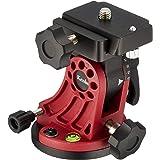 Kenko 天体望遠鏡アクセサリー スカイメモS/T用微動雲台 RD レッド 455272