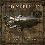 Live In The USA 1969 (2CD)