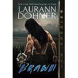 Brawn (New Species Book 5)