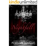 Nightfall (Devil's Night Book 5)