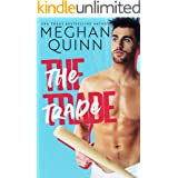 The Trade (The Brentwood Baseball Series)