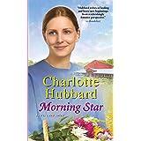 Morning Star: 1