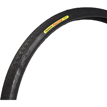 パナレーサー タイヤ パセラ ブラックス [W/O 700x32C] 8W732-18-B