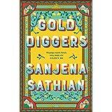 Gold Diggers: 'Magical and entirely original' ―Shondaland