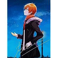 【Amazon.co.jp限定】Believe (初回限定DVD盤)(CD+DVD)(特典:メガジャケ(複製サイン入りD…
