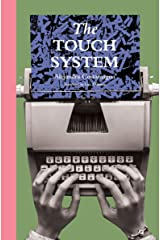 The Touch System Kindle Edition