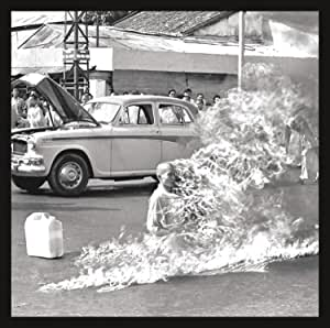 RAGE AGAINST THE MACHINE-