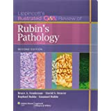 Lippincott's Illustrated Q&A Review of Rubin's Pathology