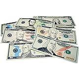 Play Money: Assorted Bills