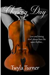 Chasing Day Kindle Edition
