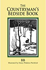 The Countryman's Bedside Book Kindle Edition