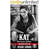 KAT: Southside Skulls Motorcycle Club (Skulls MC Book 6)