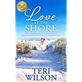 Love at the Shore: Based on a Hallmark Channel original movie