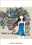 バンドスコア supercell 「Today Is A Beautiful Day」